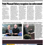2015 Point Pleasant Rotary