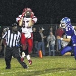 Point Pleasant blasts Blue Devils,