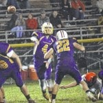 Tornadoes fall to Belpre, 42-6