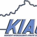 KIAC recognizes URG duo