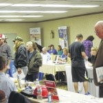 Area employers looking to connect with job seekers