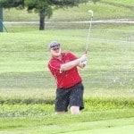 7 locals named to TVC Hocking golf teams