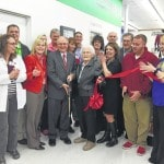 Fruth Express Care opens in Pomeroy