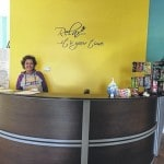 Rayz Tanning makes home in Racine