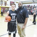 Meigs routs Raiders, 76-54