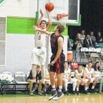 8 boys named to All-TVC Hocking team