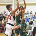 5 locals headed to BACF Classic
