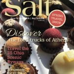 Salt: May/June 2016
