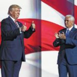 RNC: On the issues: Veterans Affairs