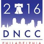 DNC 2016: Pennyslvania Sanders delegate urges colleague to support Clinton