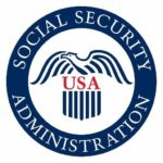 Don't get schooled, be prepared with Social Security