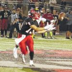 Mason County teams on the road in Week 5