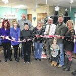 All About You celebrates grand reopening