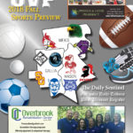 OVP 2018 Fall Sports Preview