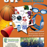 OVP 2018-19 Winter Sports Preview