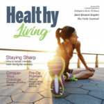 Healthy Living – Jan. 2019