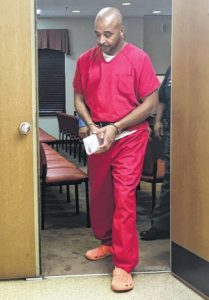 Hurt pleads guilty to concealing body