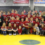 Point Pleasant captures 4th state title