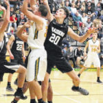 2 locals named to All-Ohio D-2 squad