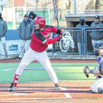 Late rally lifts Rio past Grenadiers