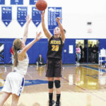 Betzing to play in North-South game