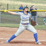Blue Angels sweep South Point, 10-0