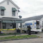 Teen charged with aggravated murder