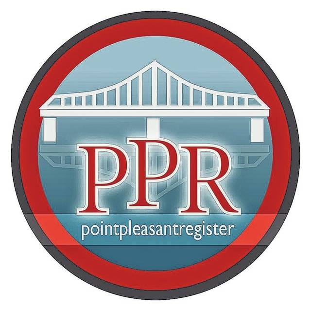 Grand jury returns 27 indictments - The Point Pleasant Register