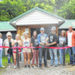 MiBoyz Bar and Grill opens in Pomeroy