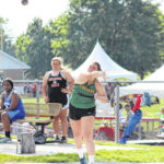 Five locals set for OHSAA state meet