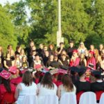PPHS Class of 2019 graduates: 178 receive diplomas
