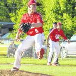 Wahama tops Red Devils, 7-2