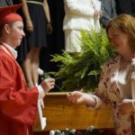 Wahama High School Class of 2019: Seniors write their next chapter
