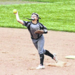 8 locals named to D-2 all-district softball squad
