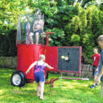 Fourth of July plans in the Bend Area
