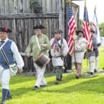 'Liberty Days' set for June 28-30