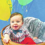 Fruth Pharmacy announces 'Baby Face Winners'
