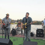 Blues and Brews returns for 19th year
