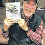 Writer's group to host 'Meet the Author' event
