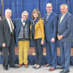 Jackson General becomes full member of the WVU Health System