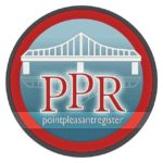 Point Council discusses Christmas events