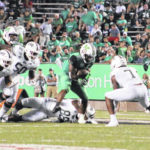 Marshall, Ohio land bowl bids