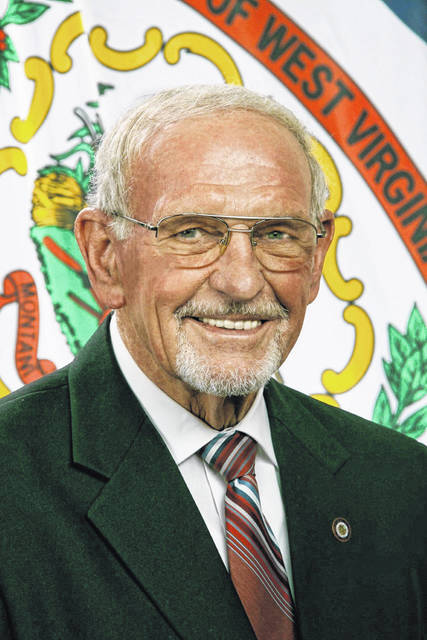 Feb. 22, 1927: Longtime Agriculture Commissioner Gus R. Douglass was born in Mason County.
