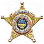Sheriff advises of possible overdose deaths