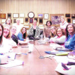 Republican Women's Club events planned