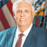 Justice weighs in on PVH, rural health