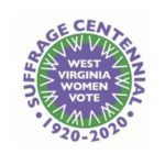 Celebration of Women's right to vote to be held Monday