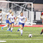 GAHS soccer remains in D-2