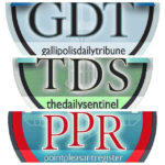 Gallia, Mason announce new COVID-19 cases… Data and demographics updated on regional cases