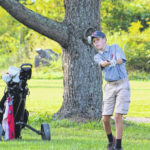 Wahama wins quad at Riverside